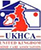 UKHCA Logo to denote AevaCare Domiciliary Care Home Care as members of UK Homecare Association