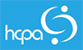 HCPA Hertfordshire Care Providers Association Logo