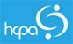 HCPA Hertfordshire Care Providers Association Logo